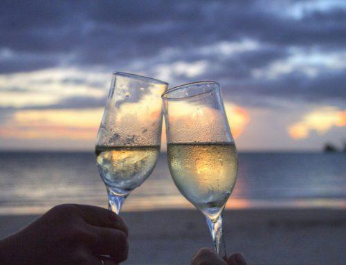 De 12 meest romantische bestemmingen in Oeganda