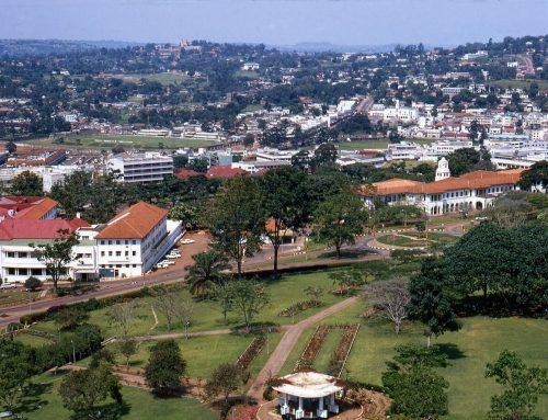 Wat te doen in Kampala? 6 top activiteiten!