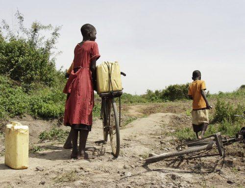 Feiten over Oeganda: 54 grappige en serieuze weetjes